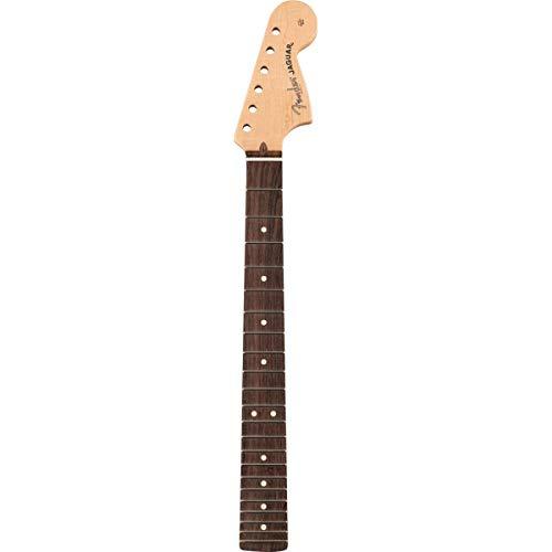 Fender »American Professional Jaguar Neck« Cuello para guitarra eléctrica - Palisandro, 994010921