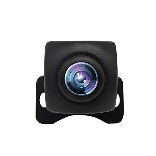 sgoseye Wireless Backup Kamera-Kit, 175...