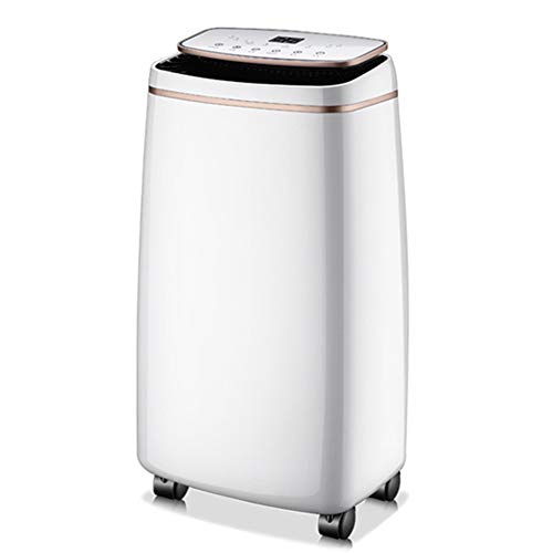 For Sale! Fbestfan 23L Dehumidifiers for Home, Portable Dehumidifier with 2.9L Water Tank, for Damp,...