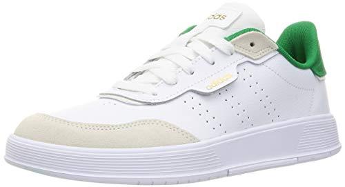 Zapatillas Tenis Adidas Hombre Running Marca adidas