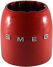 Smeg 554531798 Housing Red with Smeg Logo for Blender