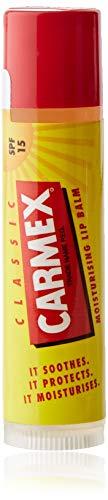 Carmex COS 004 Bálsamo labial - 1 stick - [paquete de 2]