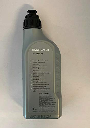 BMW Original ATF DEXTRON 2 454 g