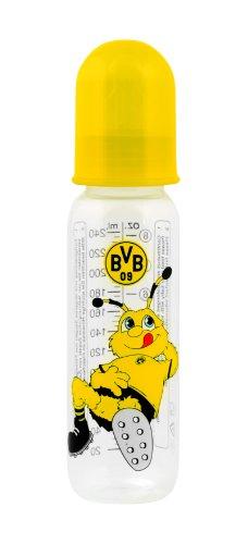 primamma 44576100 - Babyflasche