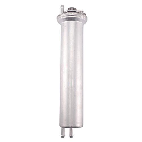 U/D Filtro de Combustible con la presión Interna del regulador 13321709535 for B-M-W E46 316I 318I 320I 325I 330I 330Ci 2001-2005