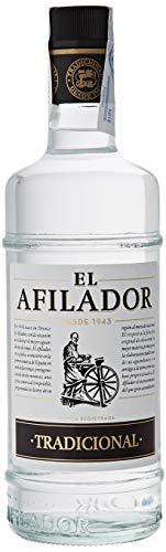 El Afilador Aguardiente de Orujo - 700 ml