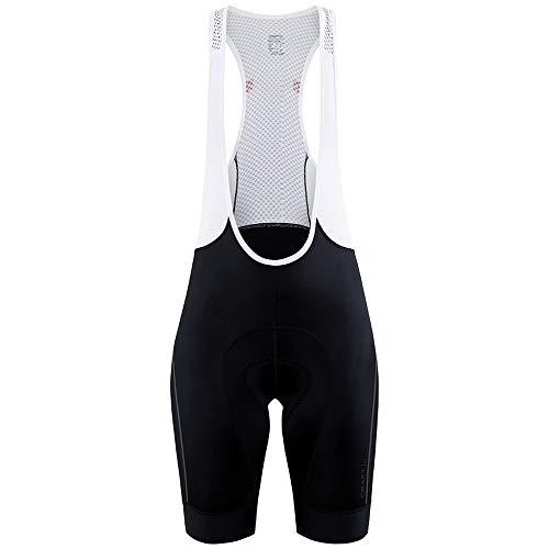 Craft Endurance ADV Endur Lumen Bib Shorts W Damen