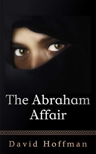 The Abraham Affair (English Edition) eBook: Hoffman, David: Amazon.es: Tienda Kindle