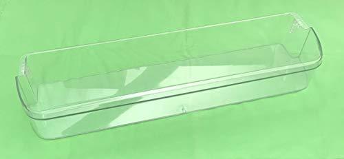 OEM LG Refrigerator Door Bin Basket Shelf Tray For LDC24370ST, LBC24360SW, LDCS24223S