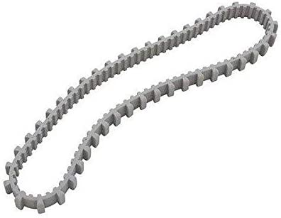 DOLPHIN Authentic Replacement Parts - Branded goods Tracks Pack Grey Long 2 Discount mail order