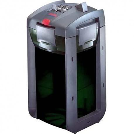 Eheim 2078010 Elektronischer Außenfilter professionel 3e 700 mit PC Schnitstelle ohne Filtermasse