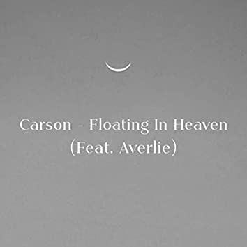 Floating in Heaven