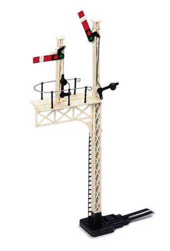 Hornby R169 Junction Accueil Signal