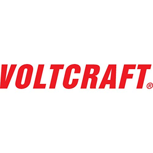 VOLT CRAFT ENERGY-LOGGER 4000 EKM