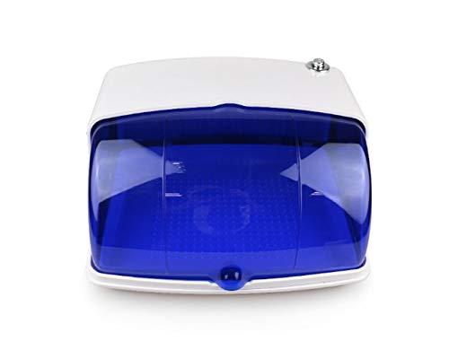 Stérilisateur Cabinet de désinfection, stérilisation UV, Mini