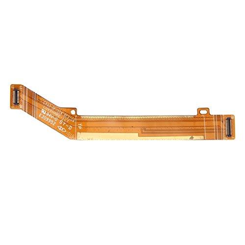 Senden Nach-Test IPartsBuy for Sony Xperia E5 LCD-Flexkabel-Band Zubehör