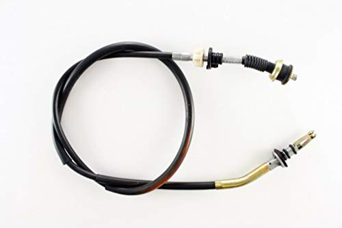 Pioneer CA-507 Clutch Cable