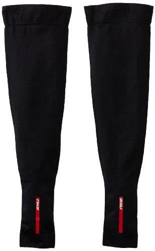 2 x U Restauration Legging Compression pour L Noir