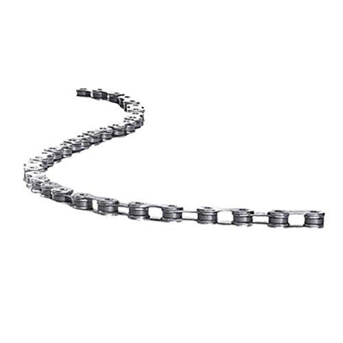 Sram Kette Pc 1170 11-Fach, Inkl. Powerlock, 120 Glieder, 00.2518.004.012, Silber