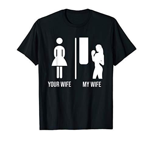 Most bought Boys Novelty T-Shirts