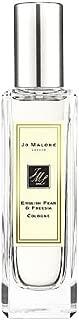 ジョー マローン(JO MALONE) イングリッシュペアー&フリージアコロン EDC 30ml [019090][並行輸入品]