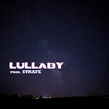 Lullaby (Freestyle)