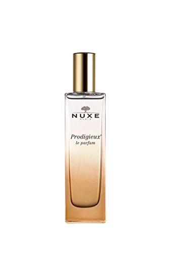 Nuxe Nuxe Prodigieux Le Parfum Line Prodigious Perfume 50Ml Body