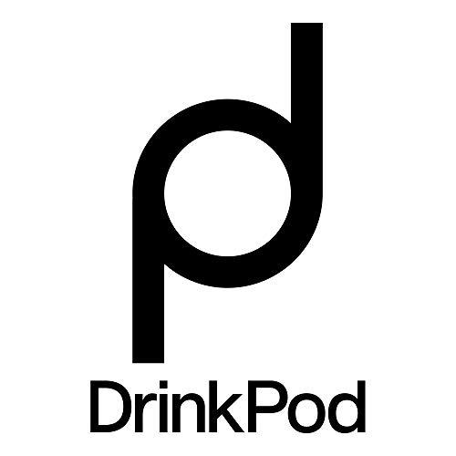 DrinkPod HCF-200RM
