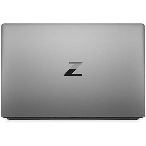 Zbook power g7 mobile workstation - 15.6'' - core i7 10750h 118r4et#abz