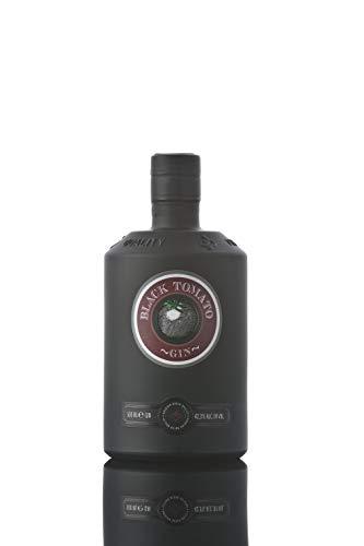 Black Tomato Ginebra 50 cl