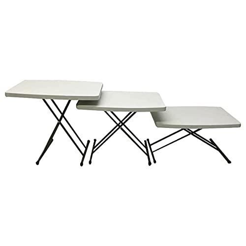 Mesas Para Jardin marca G
