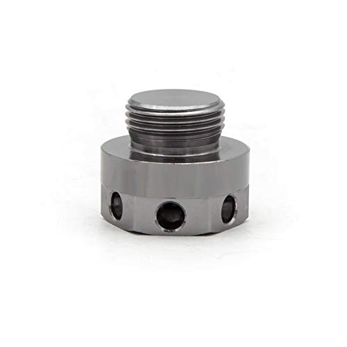Motorcycle Anodized Filler Oil Caps for GSXR600 97-14,GSXR750 86-14, GSX1300R Hayabusa 99-14,SV650 SV650S 99-09, DL-650 V-Strom 04-14,GSF600S Bandit 96-03,TL1000S 97-01,RM85 02-12, LT160 03-04