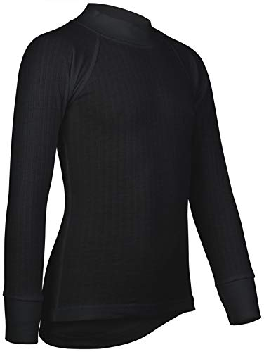 Avento Thermo-Shirt Thermal