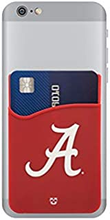 Best alabama phone card holder Reviews
