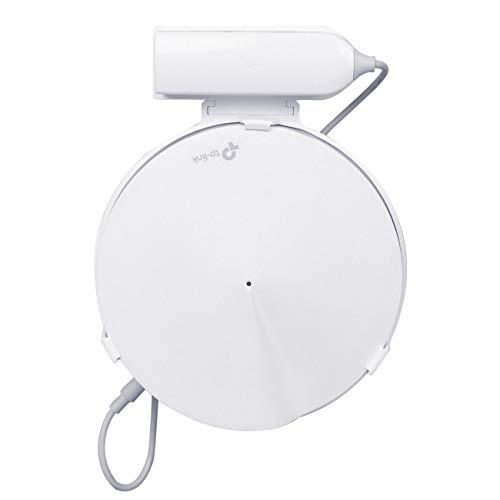 Huafly BECEMURU Soporte de pared Soporte Wifi con sistema Excelente gestión de...