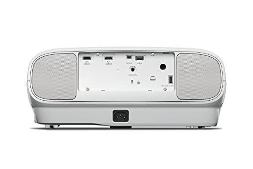 Epson V11H961040