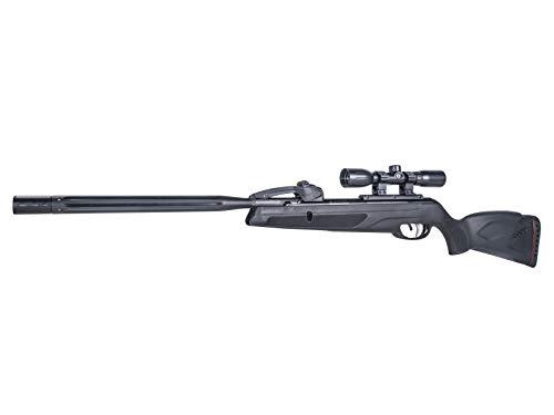 Gamo Swarm Whisper Multi-Shot Air Rifle air Rifle