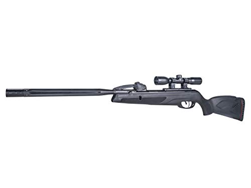 Gamo Swarm Whisper Multi-Shot Air Rifle air Rifle