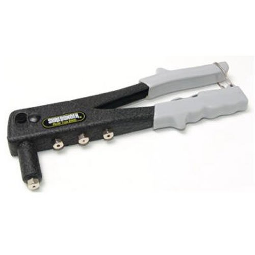 Surebonder 8500 Heavy Duty Rivet Tool