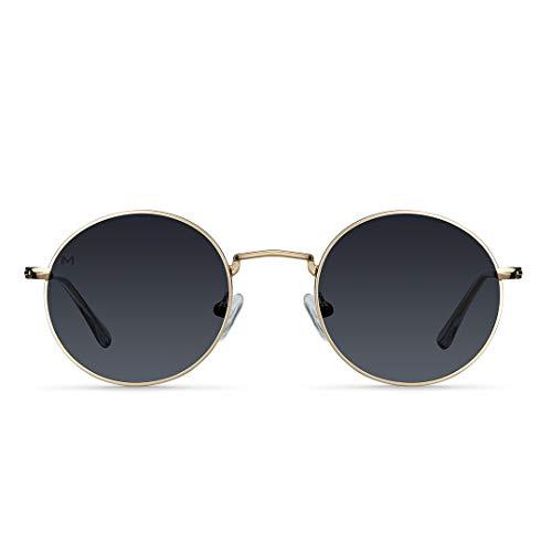 Meller - Kendi Gold Carbon - Sonnenbrillen für Herren und Damen
