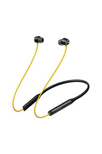 realme Auriculares inalámbricos Reducción de Ruido 22 Horas de reproducción Buds Wireless Pro