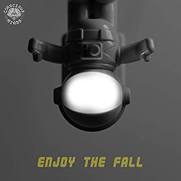 Enjoy the Fall