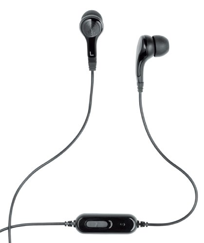 Review Logitech H165 Notebook Headset