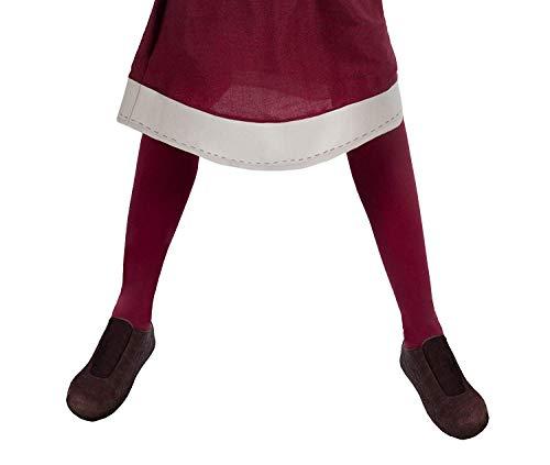 Maskworld Wickie der schlaue Wikinger-Junge – Strumpfhose für Kinder – Kostümzubehör (98-116)