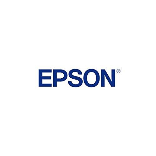 Epson Tracteur pour imprimante