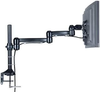 Best monoprice adjustable tilting desk mount bracket Reviews
