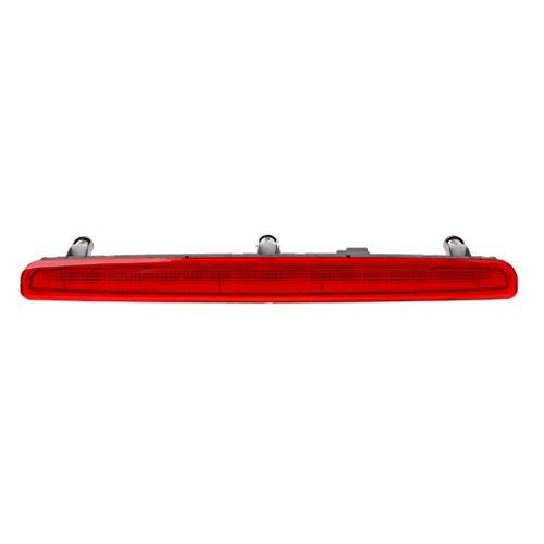 JENOR Car High Level Zusätzliche Bremslichtlampe 7E0945097A