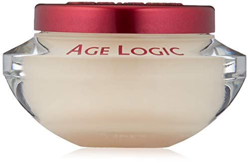 Guinot Age Logic Cellulaire Intelligent Cell Renewal Loción antiedad - 50 ml