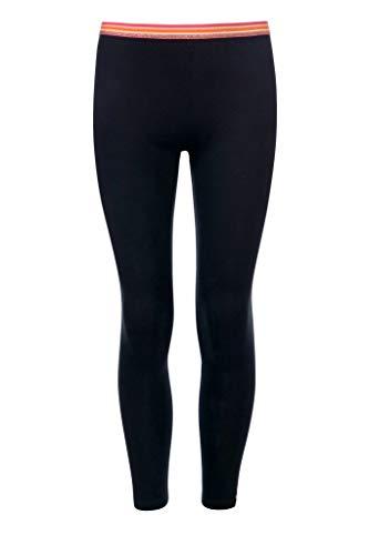 Looxs Revolution - Meisjes Legging - Kleur Blauw