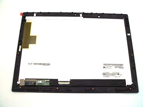 tablet qhd de la marca ThinkParts